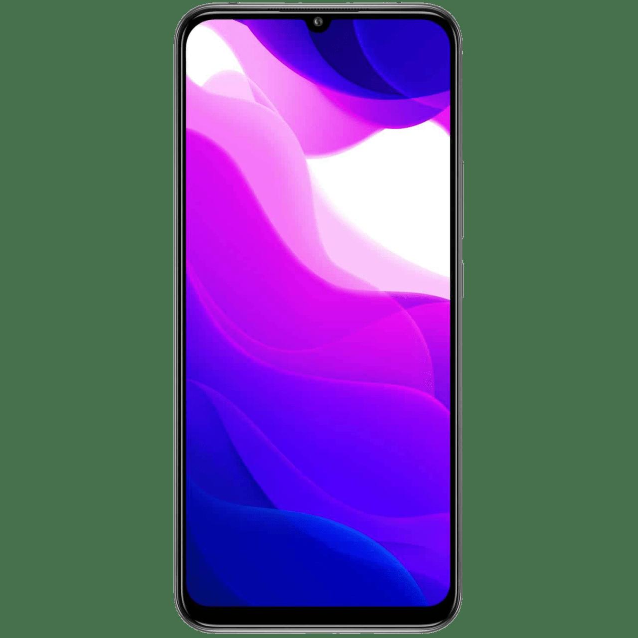 Lire le test du Xiaomi Mi 10 Lite 5G