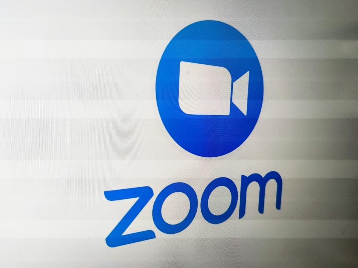 Failles de sécurité sur Zoom
