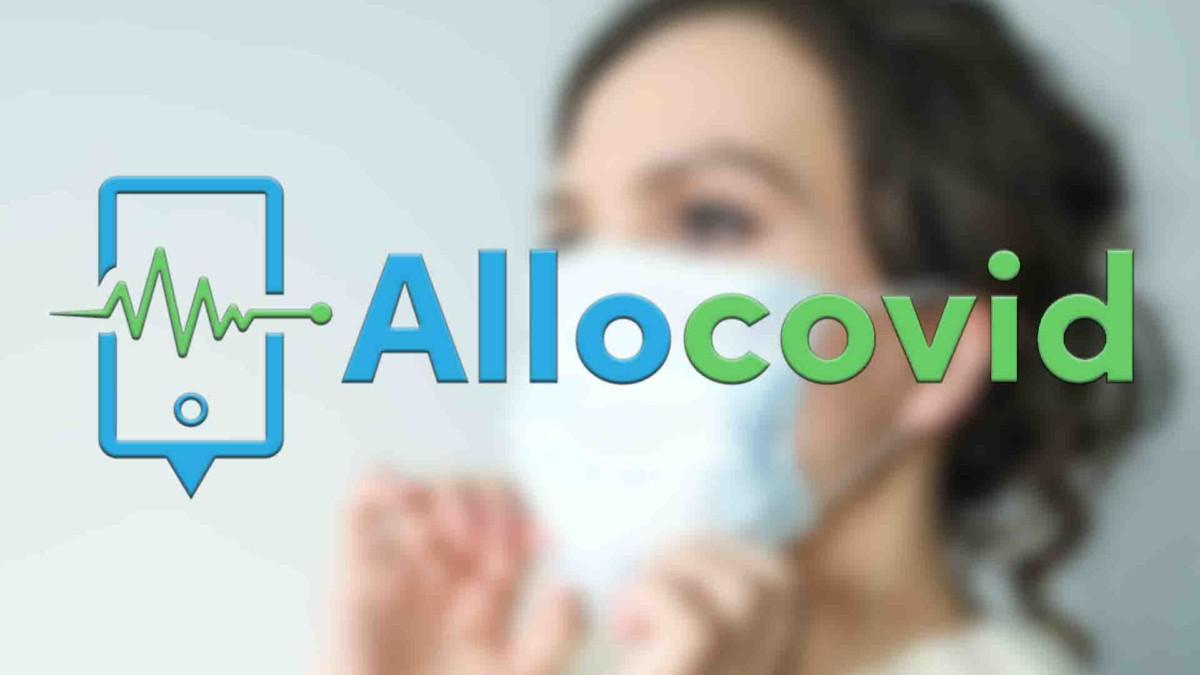 L'IA AlloCovid contre le coronavirus