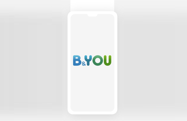 Bouygues Telecom met à jour le catalogue de ses forfaits mobile sans engagement - Frandroid
