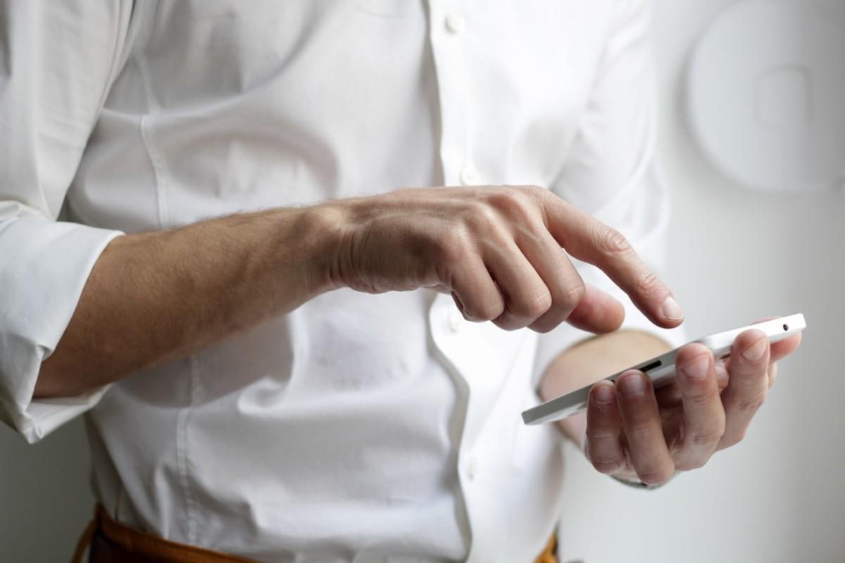 Forfait mobile : 80 Go pour 5 €/mois avec cette offre sans engagement