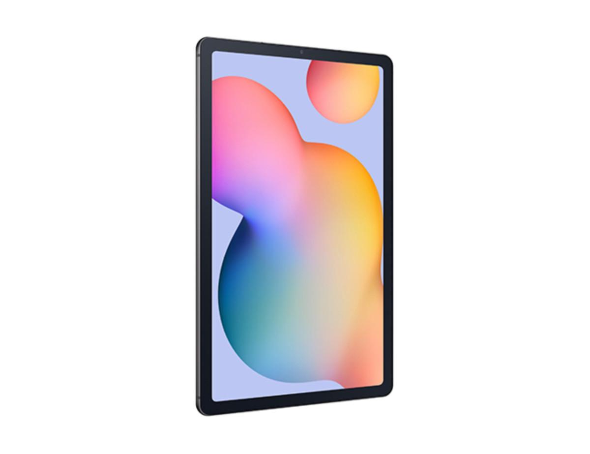 Galaxy Tab S6 Lite : la nouvelle tablette de Samsung est déjà disponible en France