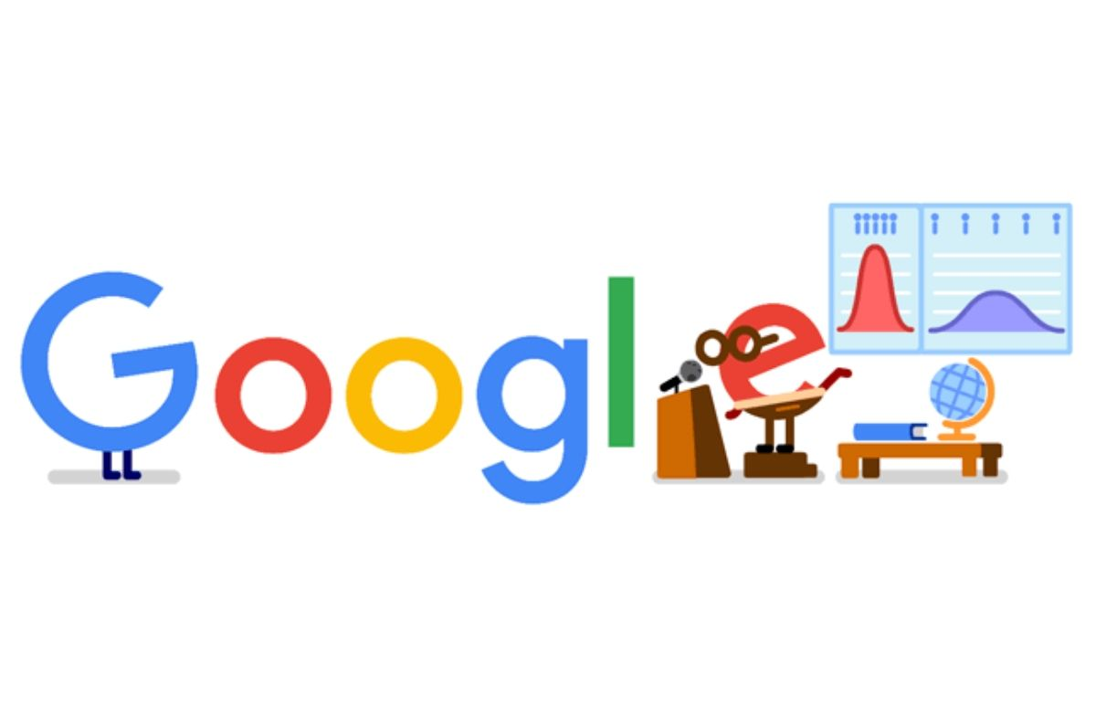 Google Covid 19