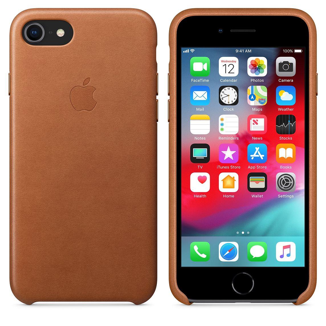 Apple pourrait lancer son iPhone entrée de gamme plus tôt que prévu
