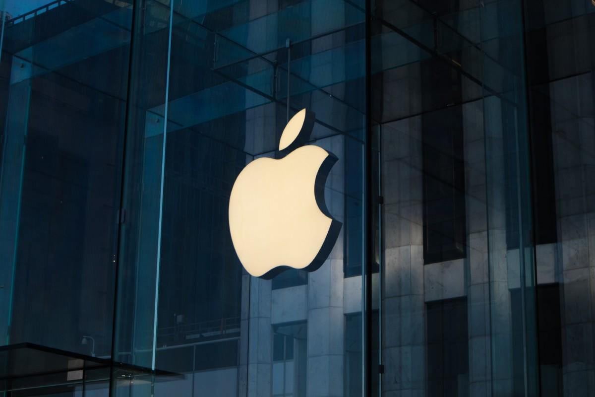 Apple assure que les failles découvertes sur Mail ne sont pas encore exploitées.