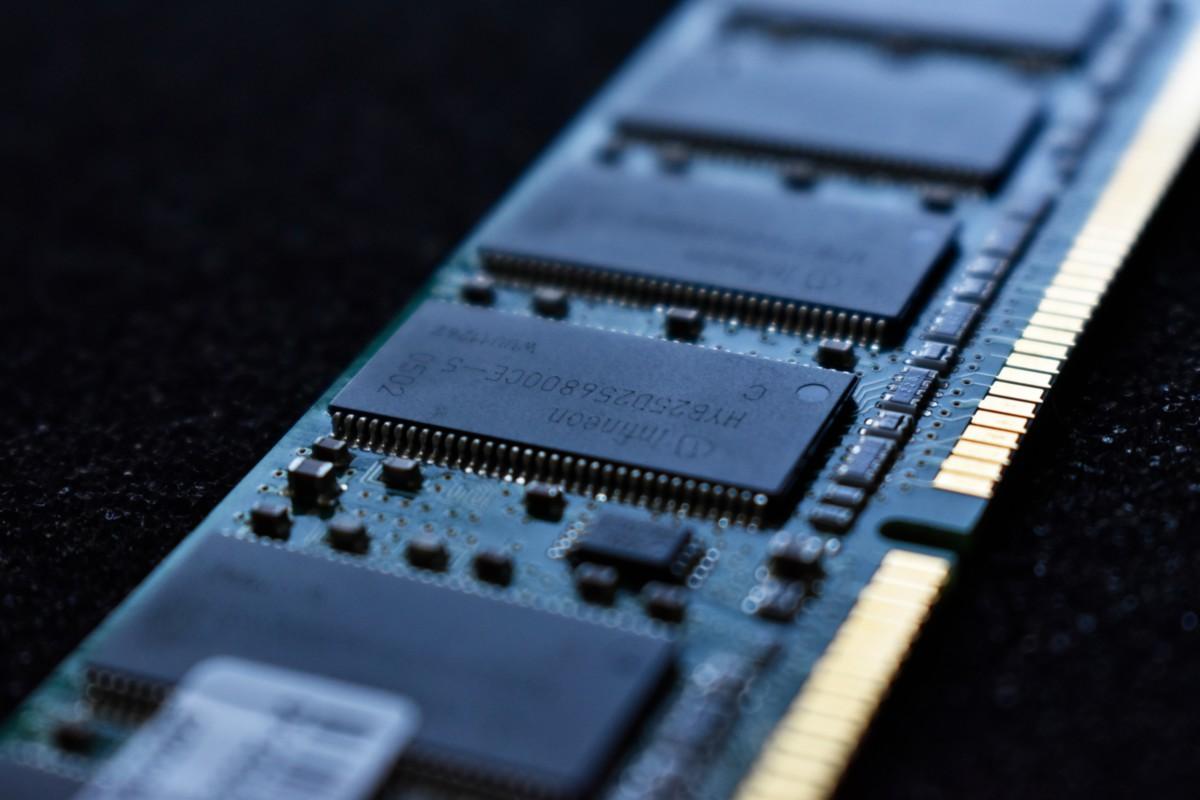 La prochaine bataille entre AMD et Intel portera sur le standard DDR5