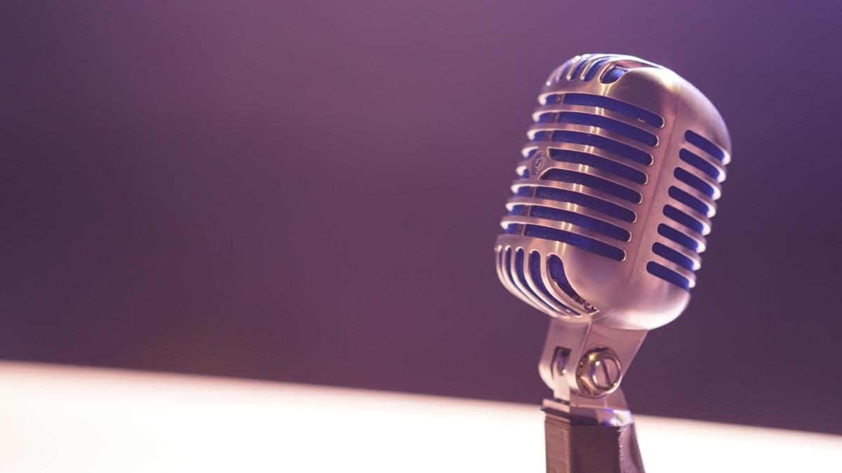 Nvidia lance la bêta d'un nouveau plugin dédié à la suppression des bruits parasites.
