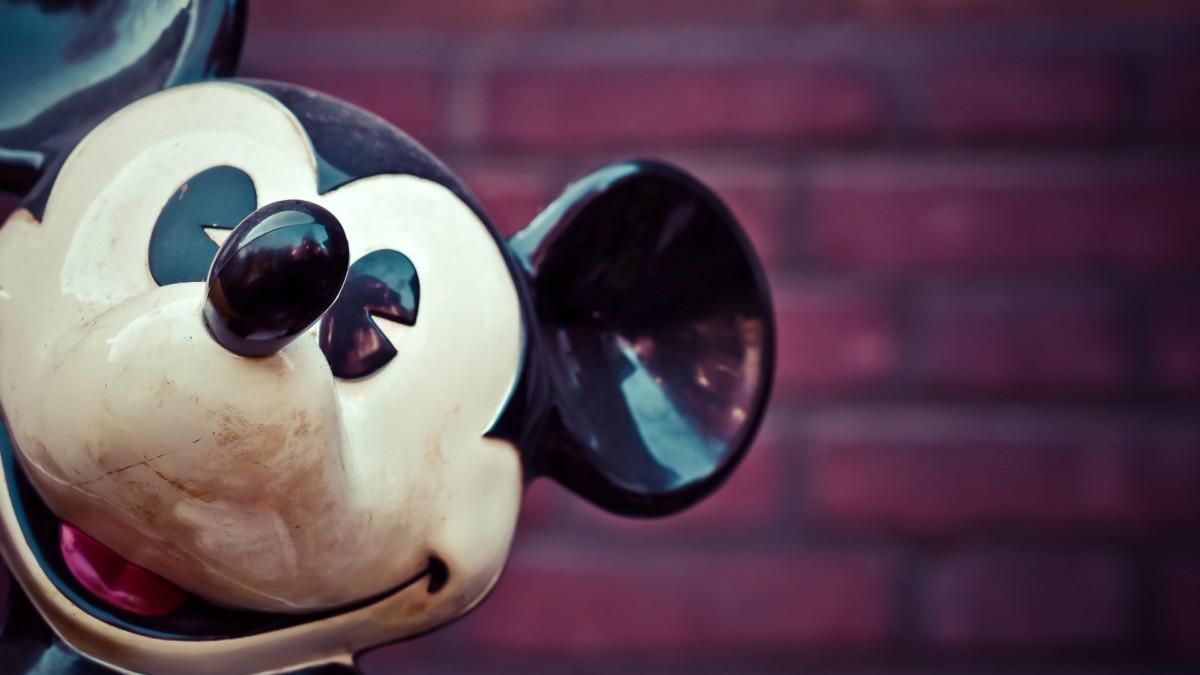 Les faux sites Disney+ et Netflix apparaissent en masse