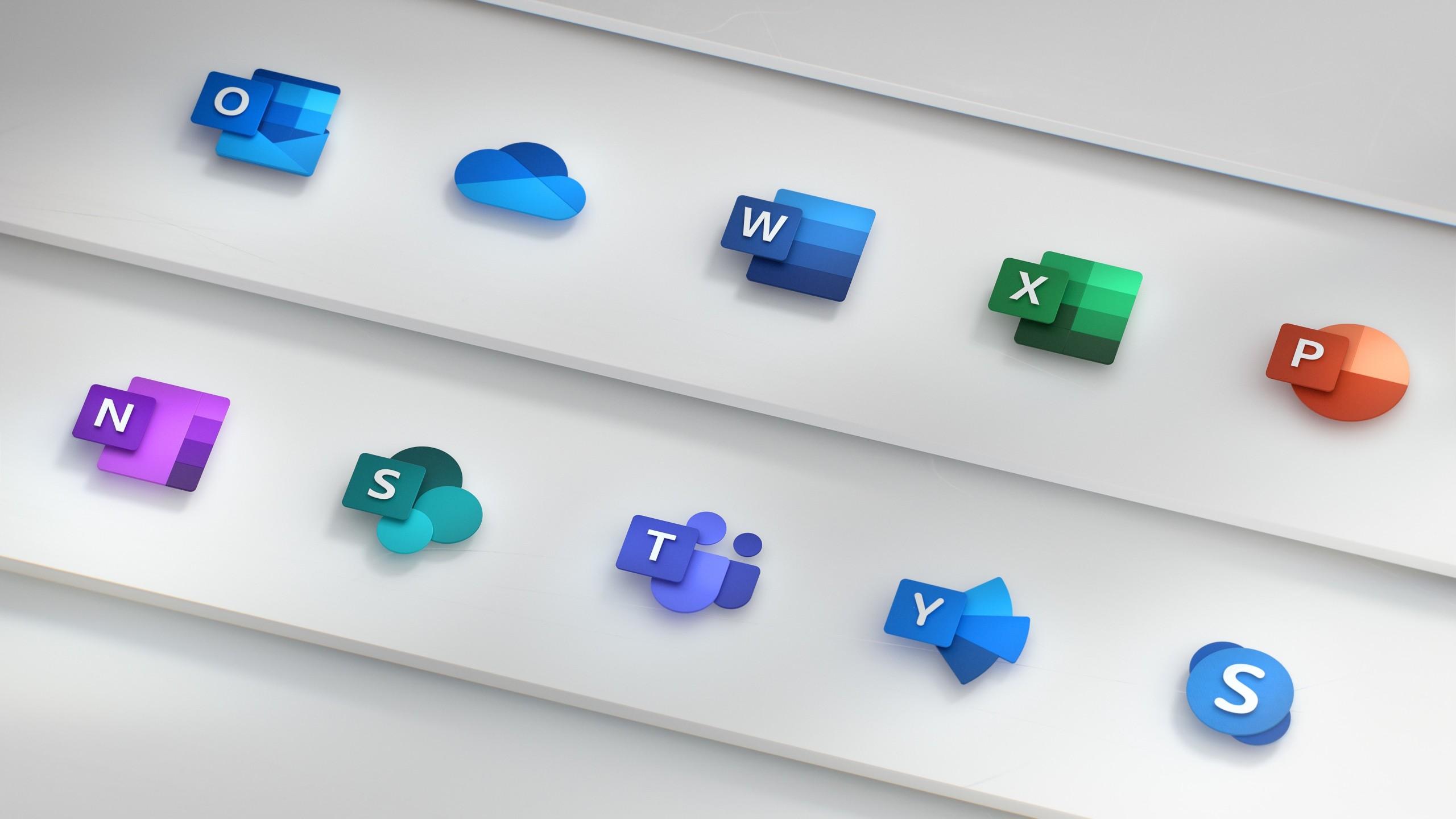 Microsoft Office 2021 : une version perpétuelle, sans abonnement ni connexion obligatoire - Frandroid