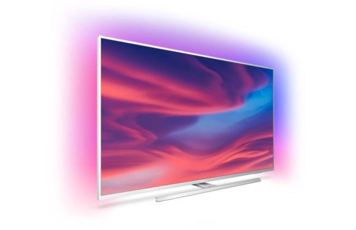 L'incroyable offre du Black Friday est de retour pour le TV Philips The One 58″