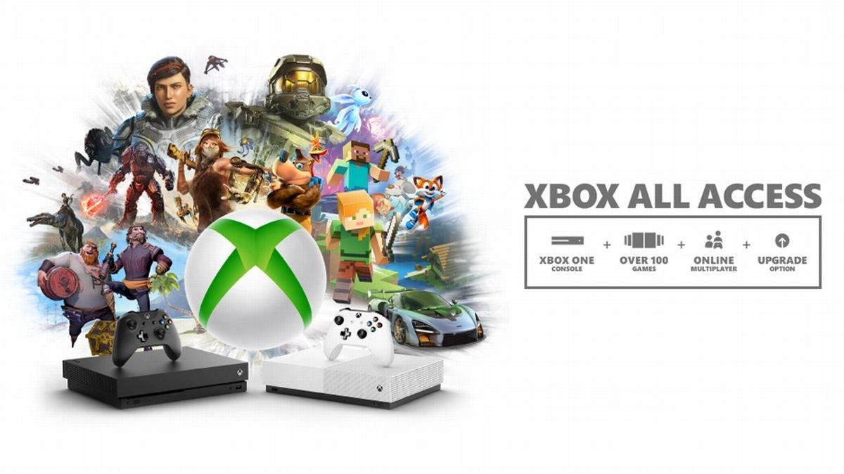 Xbox Series X : les jeux next-gen seront révélés bientôt, parole de Phil Spencer !