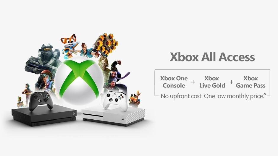 Prix de la Xbox Series X