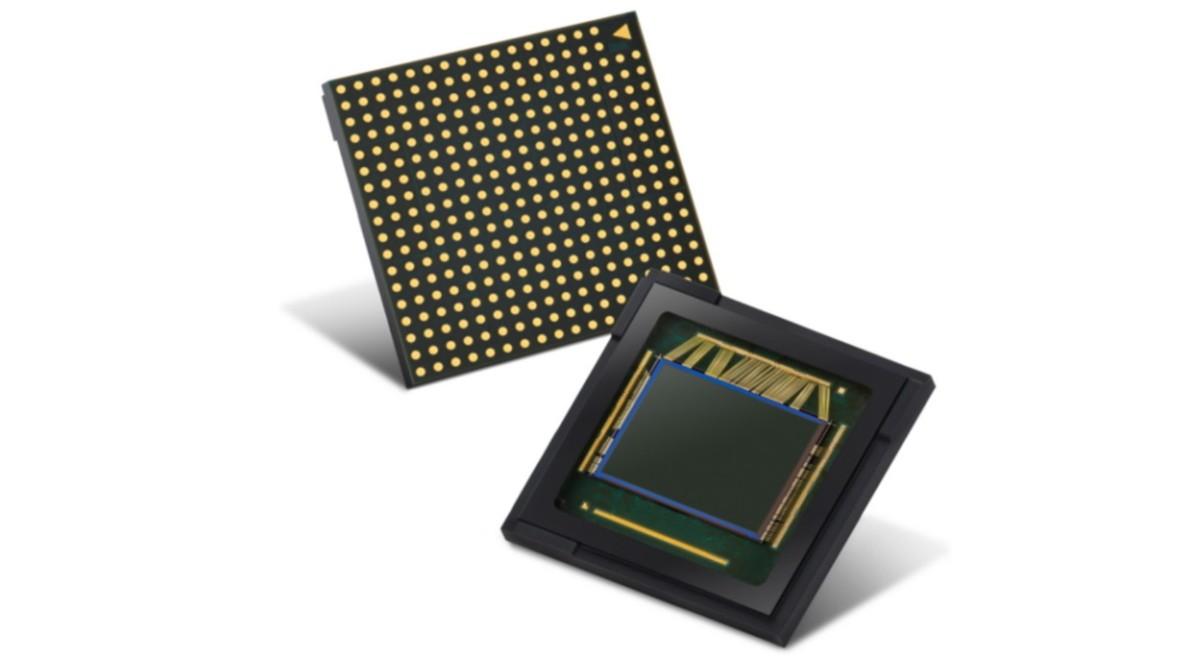 Samsung annonce son Isocell GN1, un nouveau capteur de 50 Mpx
