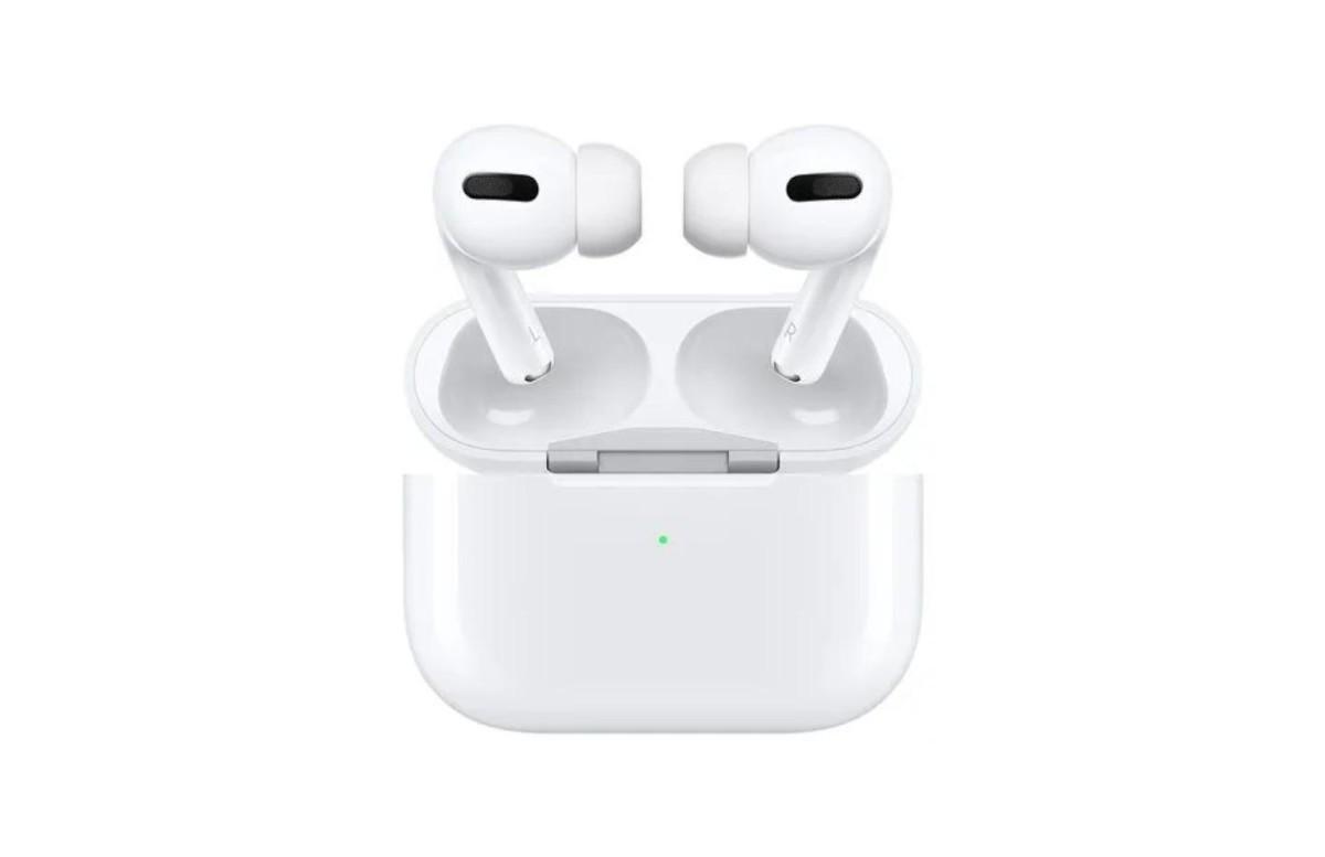 Les soldes d'été d'Apple : retrouvez les meilleures offres de la marque à la pomme