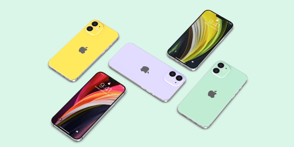 apple iphone 12 pro everythingapplepro 4 1200x600 - Which iPhone 12 model is most likely to interest you? - Frandroid