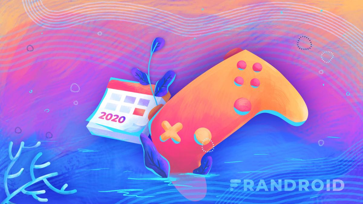 L'été sera riche du côté du jeu vidéo