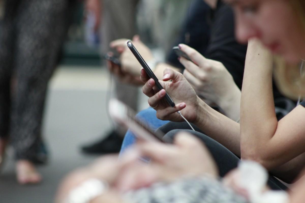 Voici 4 forfaits mobile qui ne dépassent pas un budget de 5 euros par mois - Frandroid