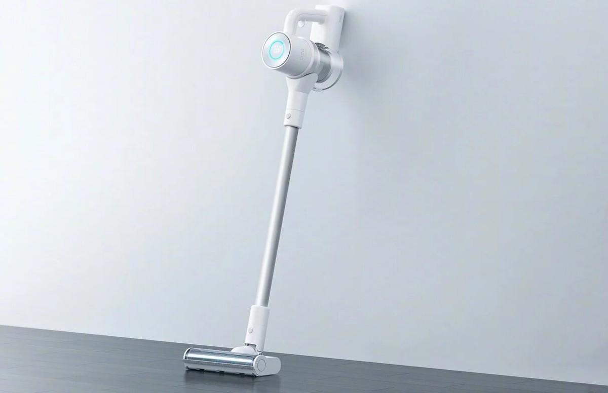 Honor Smart Vacuum Cleaner