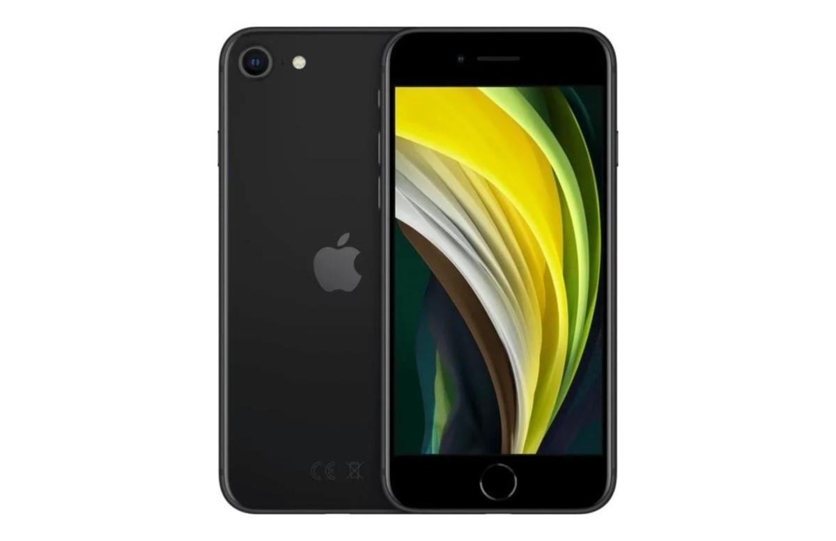 iPhone SE, iPad 2019 ou iPhone 11 : ils sont tous à prix réduit grâce à ce code promo
