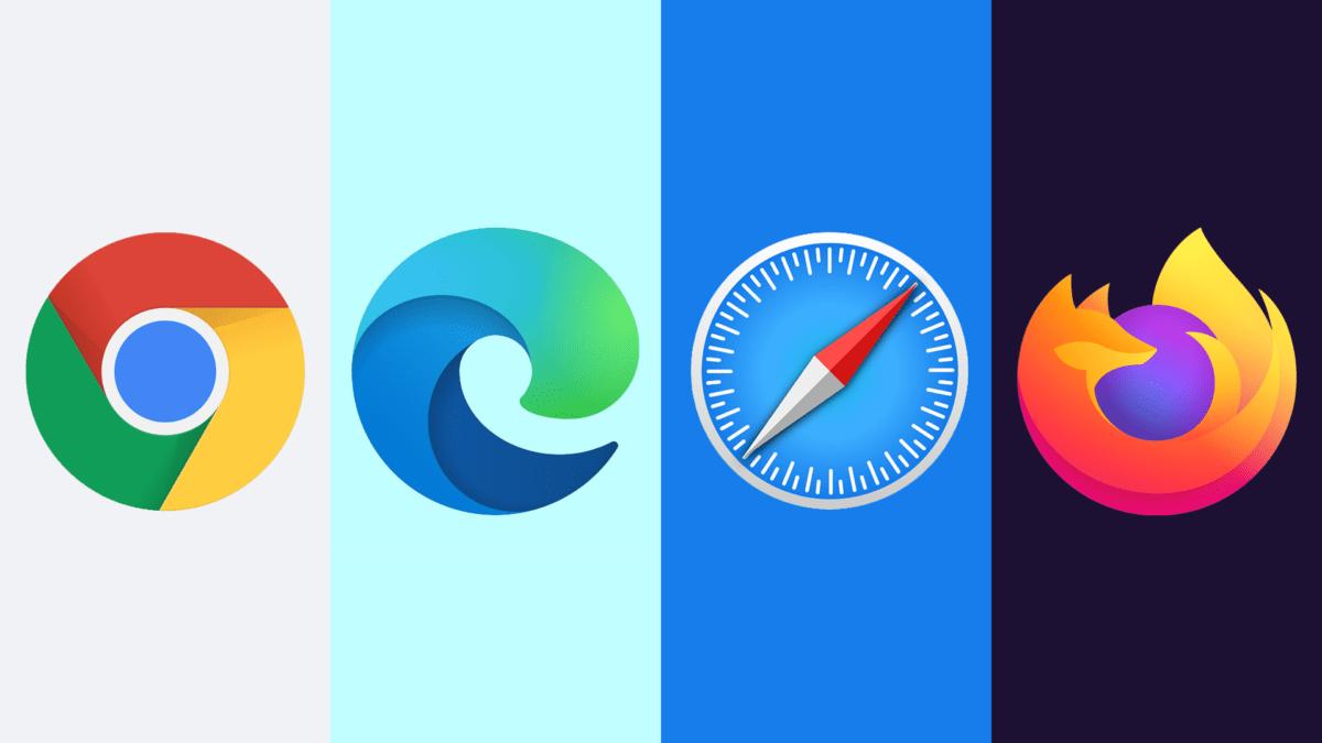 Changer votre navigateur web par défaut