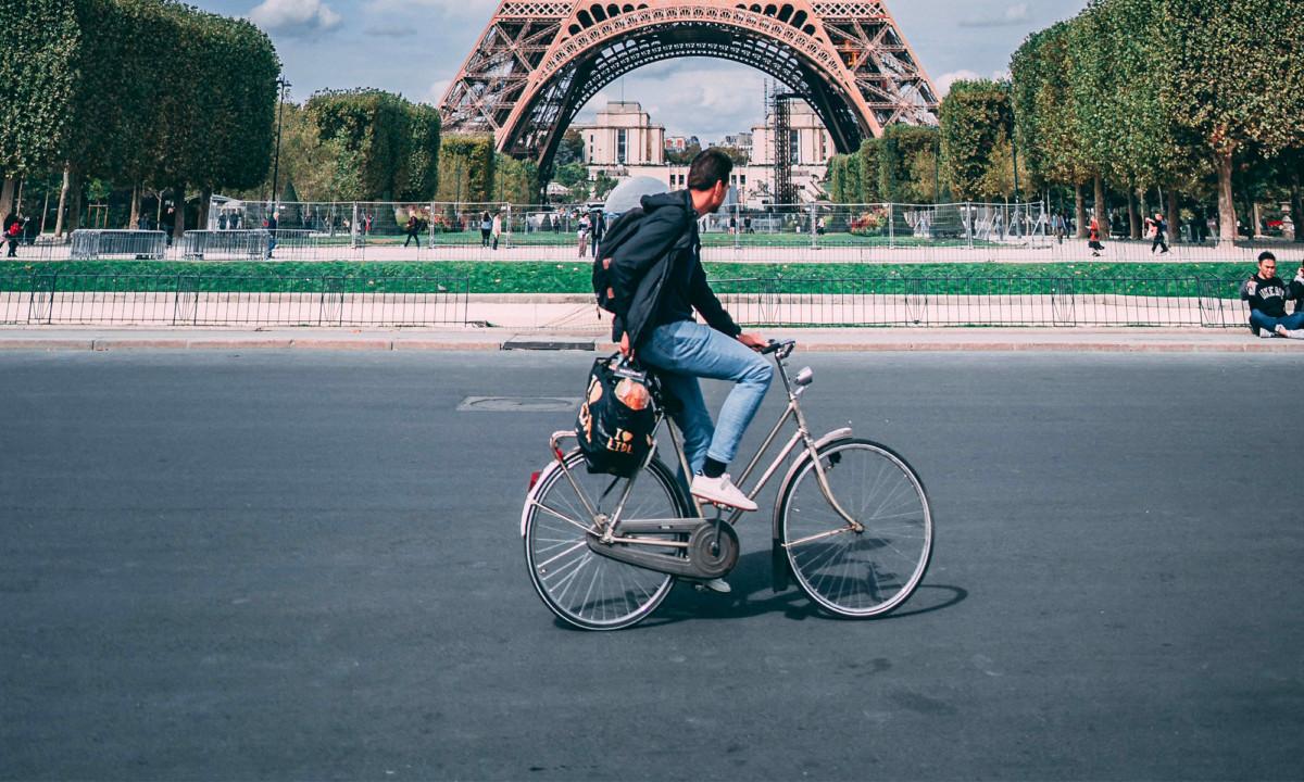 Coup de Pouce vélo, un succès incontesté depuis sa mise en place en mai