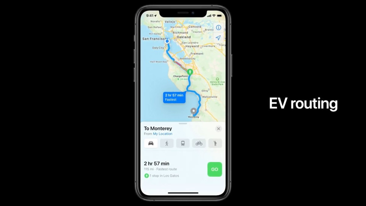 Apple Plans WWDC 2020
