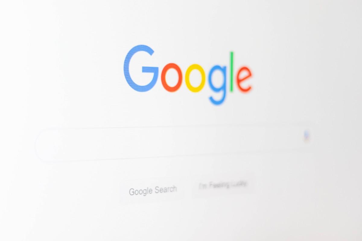 Google accusé d'être toujours plus curieux quant à nos habitudes de navigation