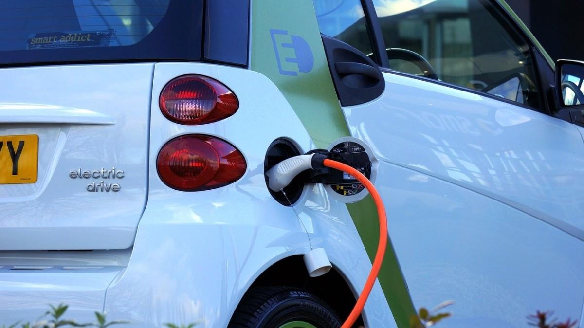 L'Union européenne veut empêcher la Chine de normaliser le lithium de manière unilatérale