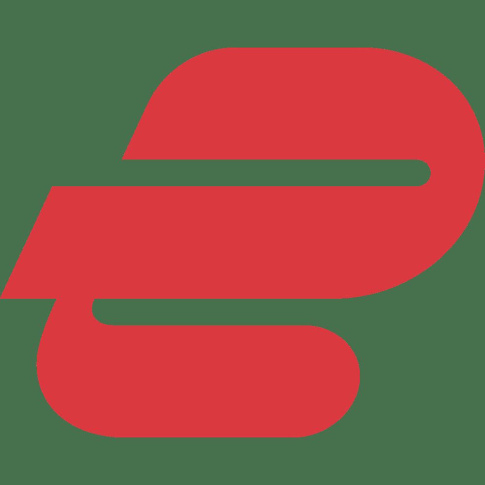 Logo pourExpressVPN