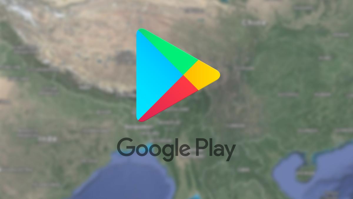 Okay Google Play Store