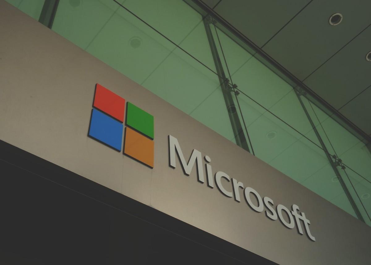 Microsoft pourrait lancer son propre service de bureau virtuel