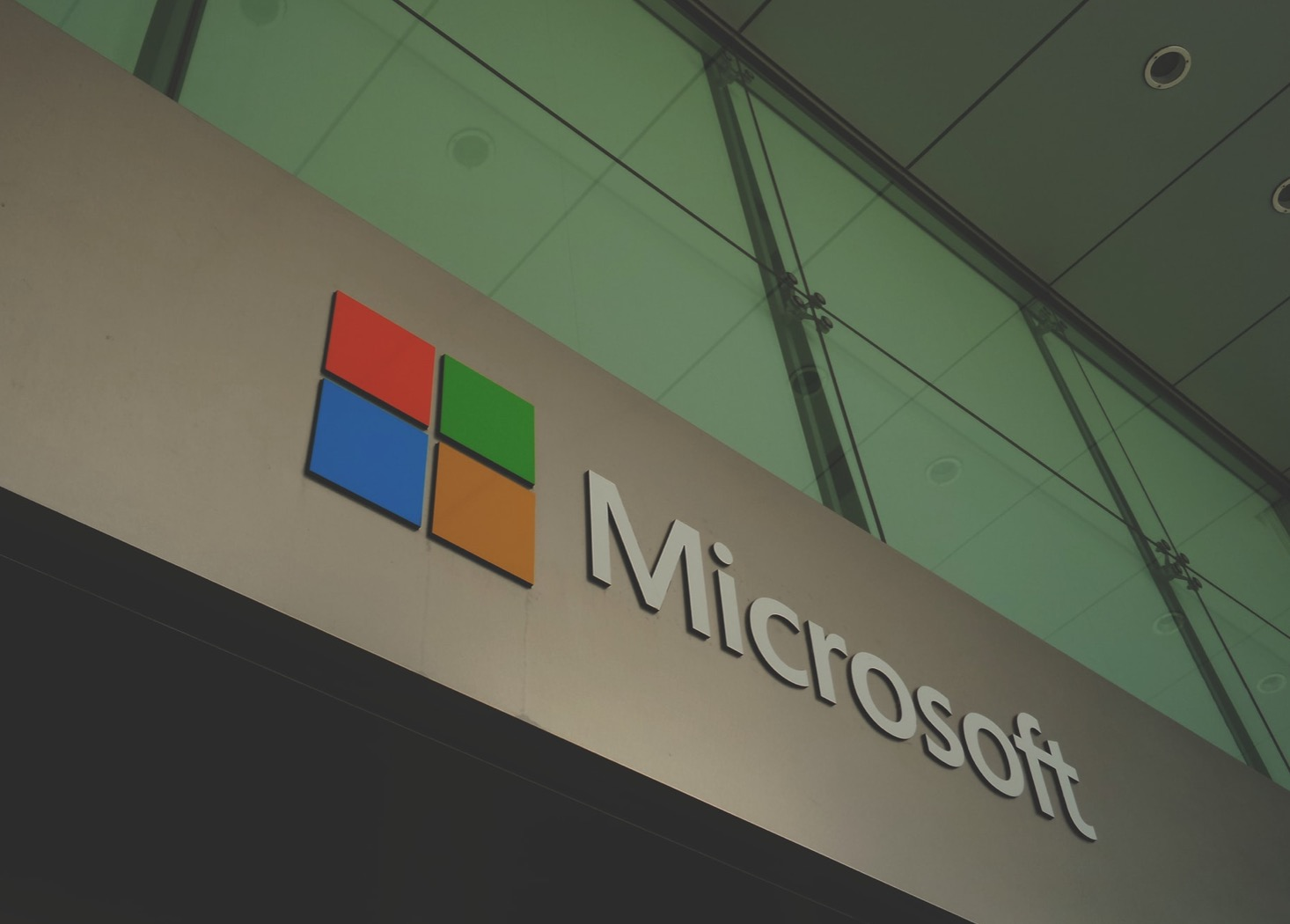 Microsoft Acquires Clipchamp, a Browser-Based mostly Video