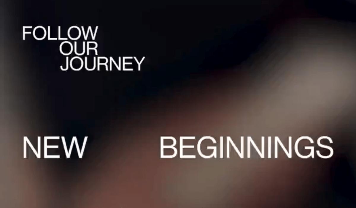 OnePlus Nord New Beginnings