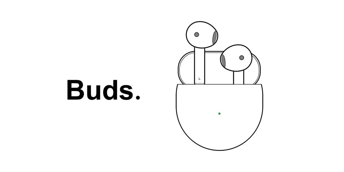 Certification à l'horizon pour les OnePlus Buds