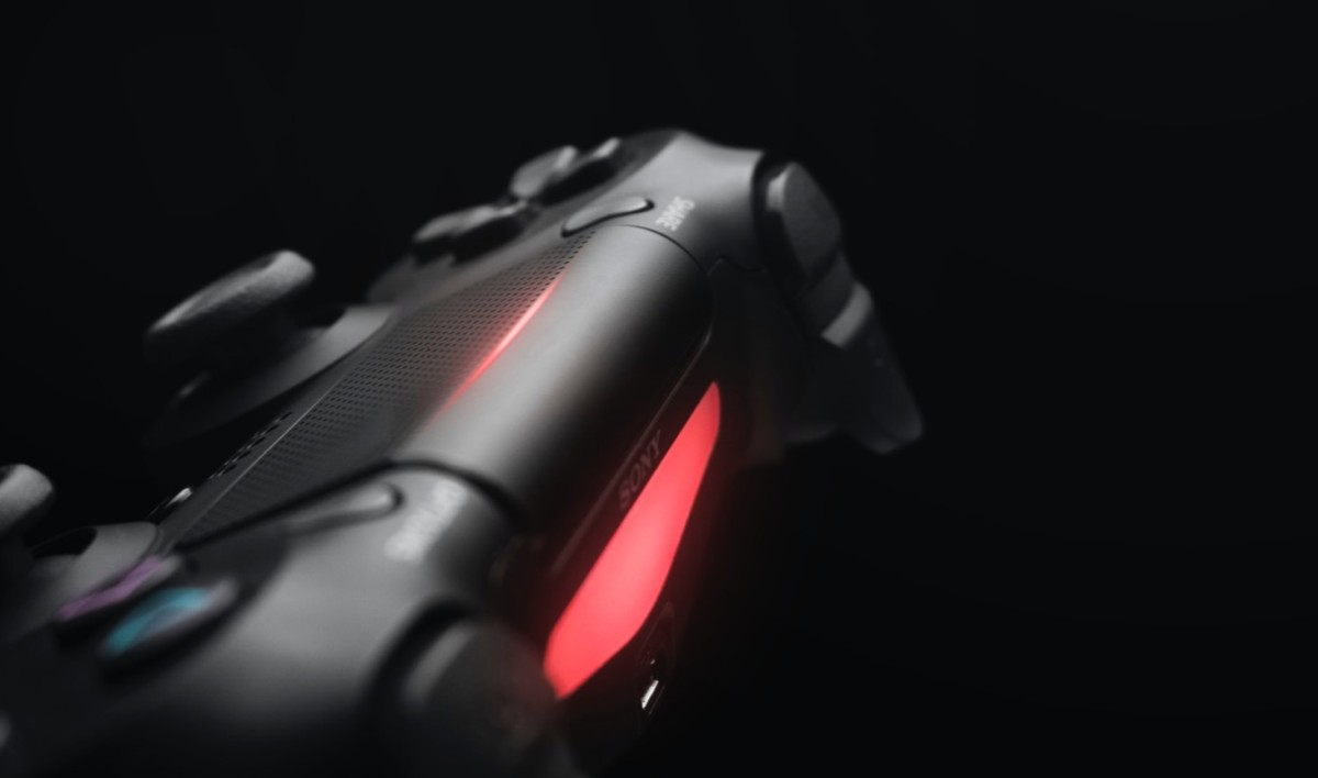 Sony va devoir s'acquitter d'une amende de près de 2,13millions d'euros