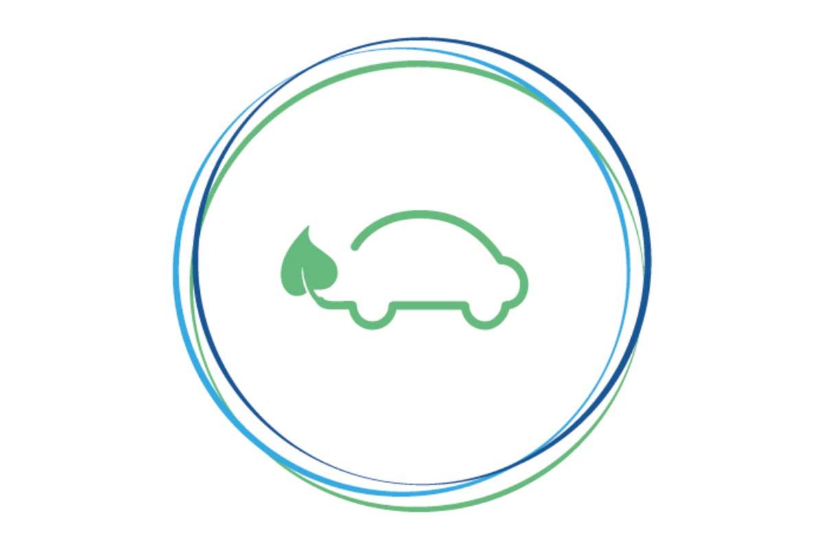 Plus de 60 000 véhicules ont déjà bénéficié de la prime à la conversion