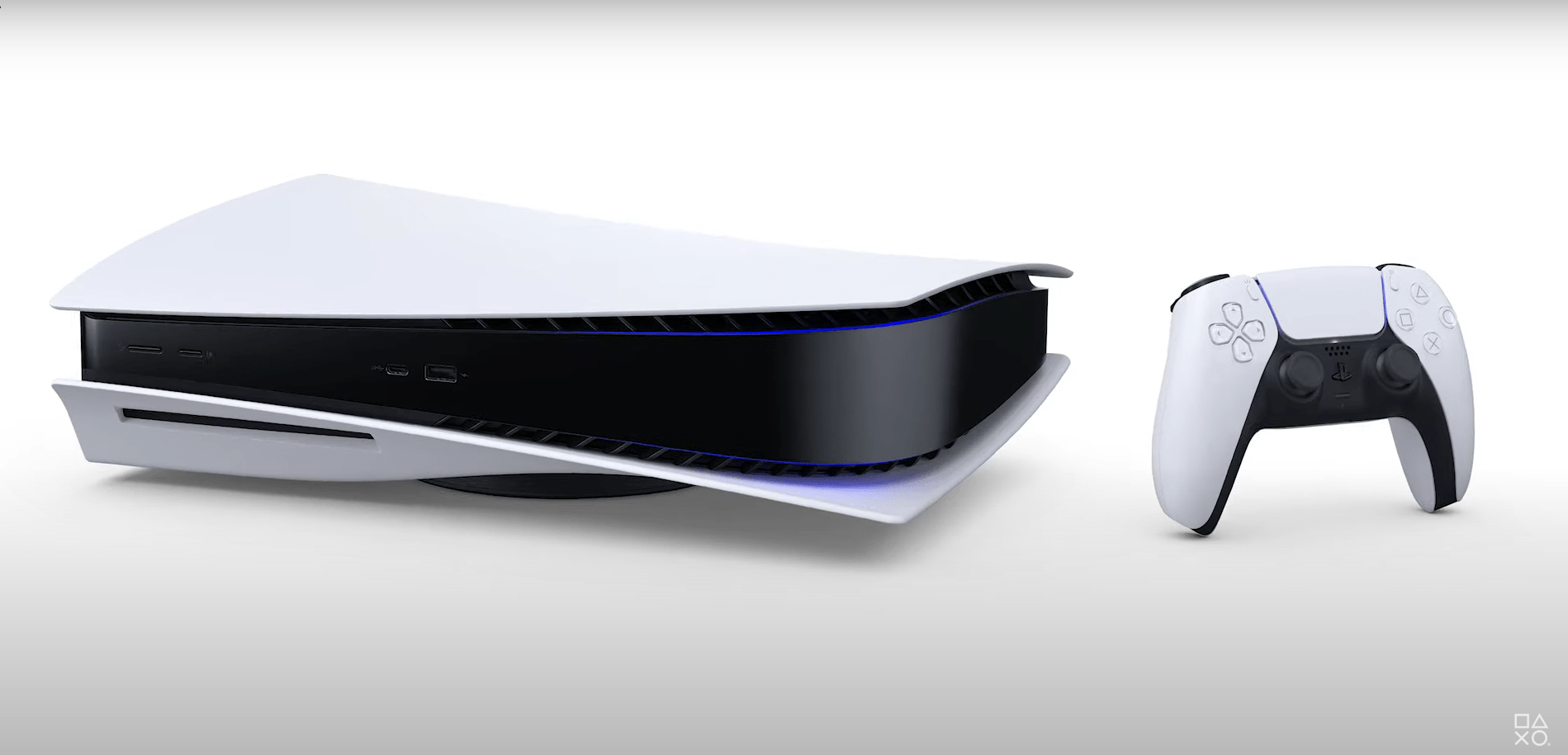https://images.frandroid.com/wp-content/uploads/2020/06/ps5-sony.png