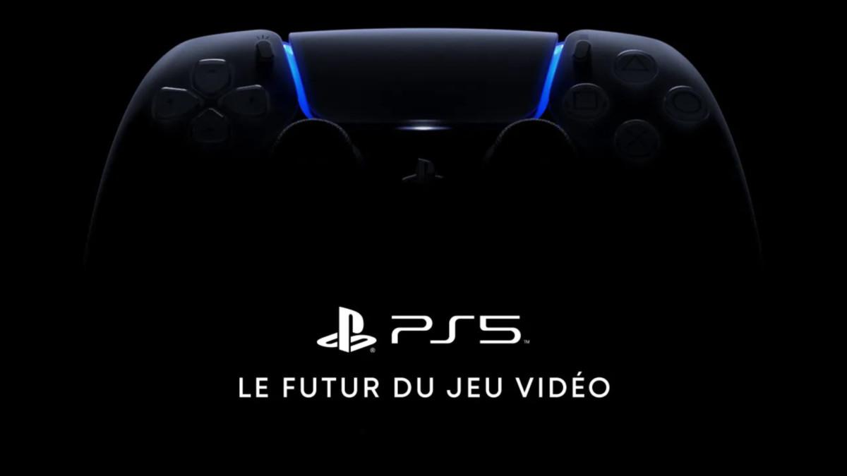 La promesse de Sony est forte