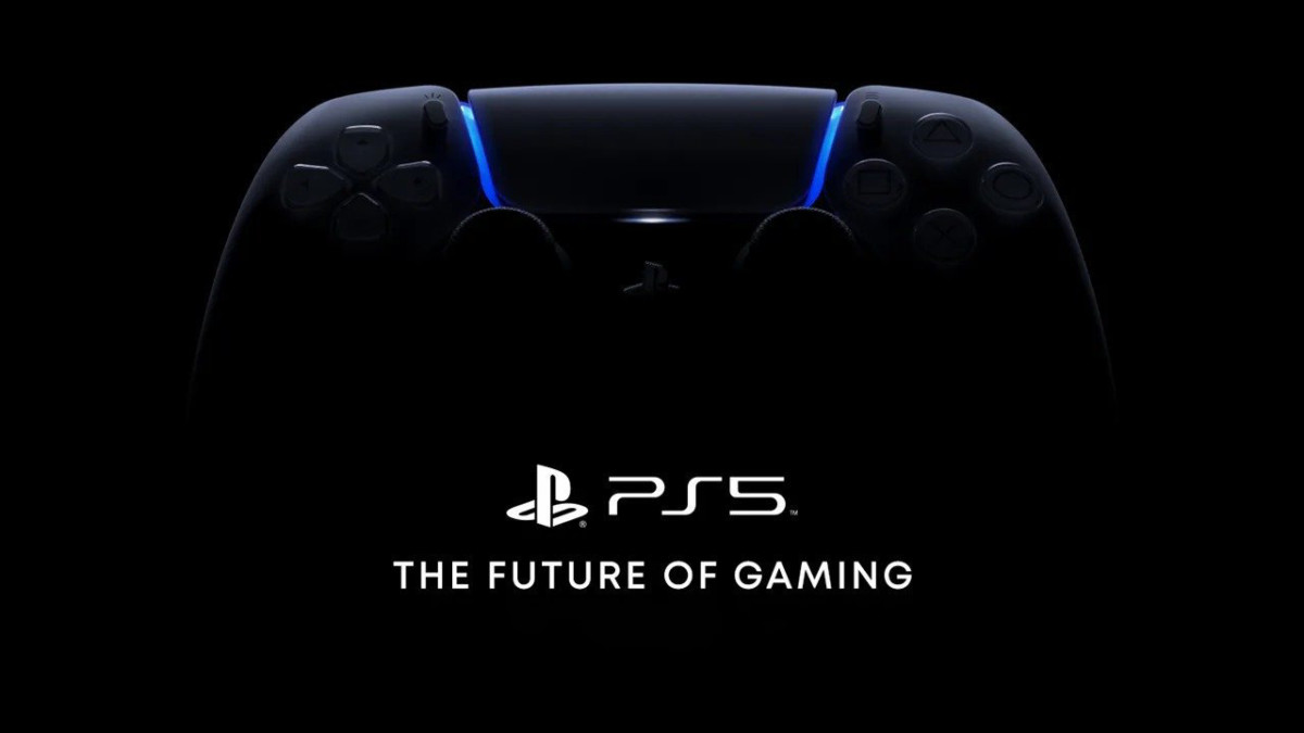 Sony devait montrer le « futur du jeu vidéo »