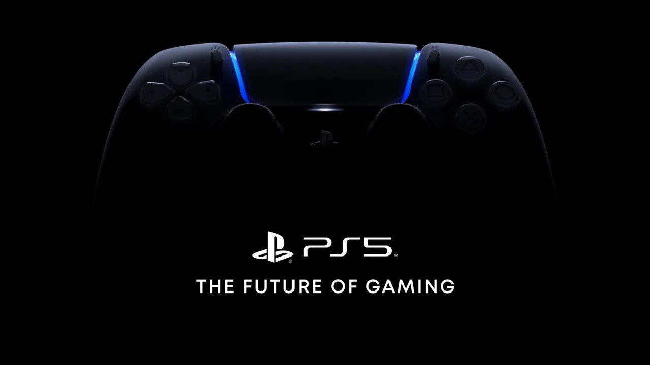 Sony reporte la présentation de ses jeux next-gen