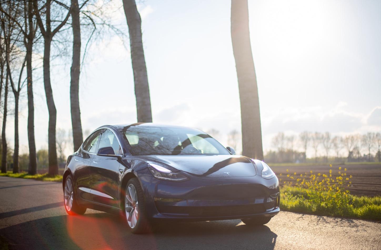 Tesla : des autonomies bientôt améliorées grâce à des