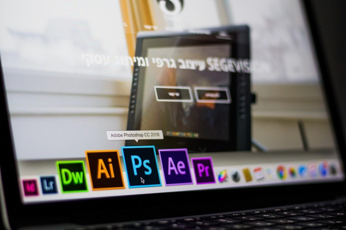 Adobe va ajouter de nombreuses fonctionnalités à ses logiciels