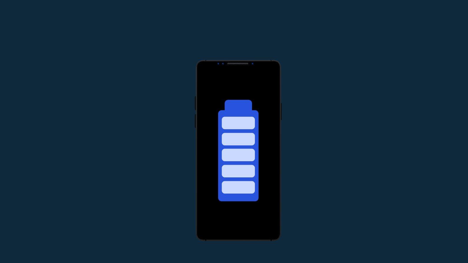 Qualcomm annonce Quick Charge 5 : une recharge en 15 minutes