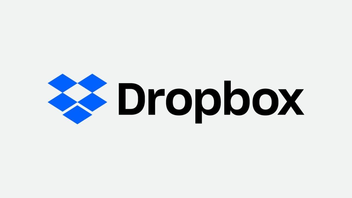 Dropbox apporte du sang neuf à son application iOS