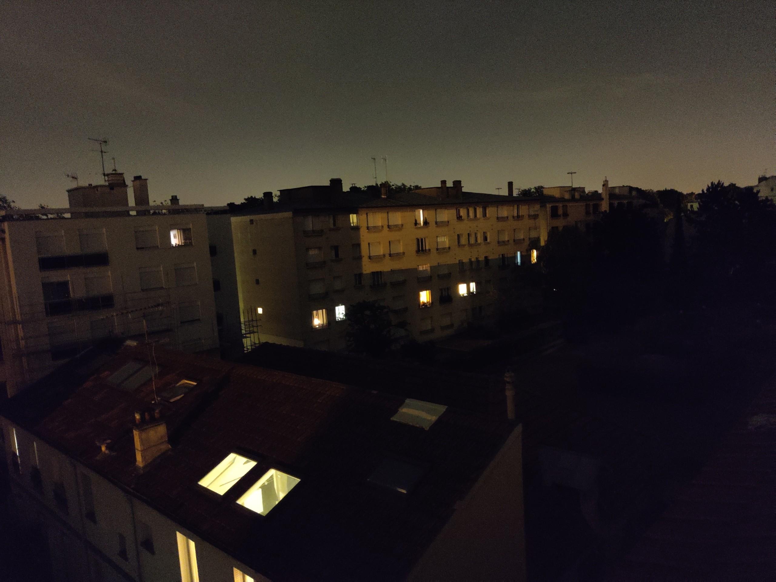 Test du OnePlus Nord: un pari réussi, une référence au bon prix