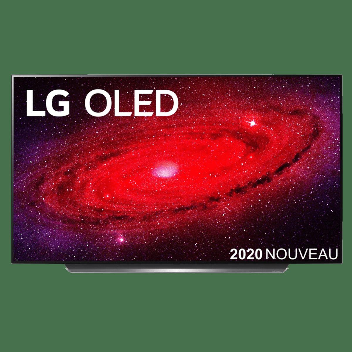 French Days : Les 5 meilleurs bons plans TV OLED, QLED et LED