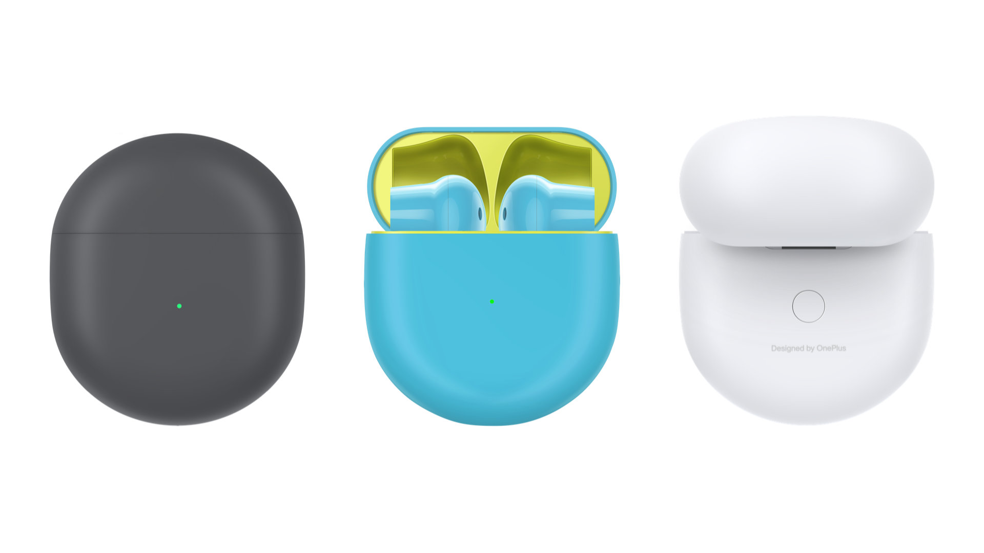 Les précommandes sont ouvertes chez Amazon, la Fnac et Darty — OnePlus Nord