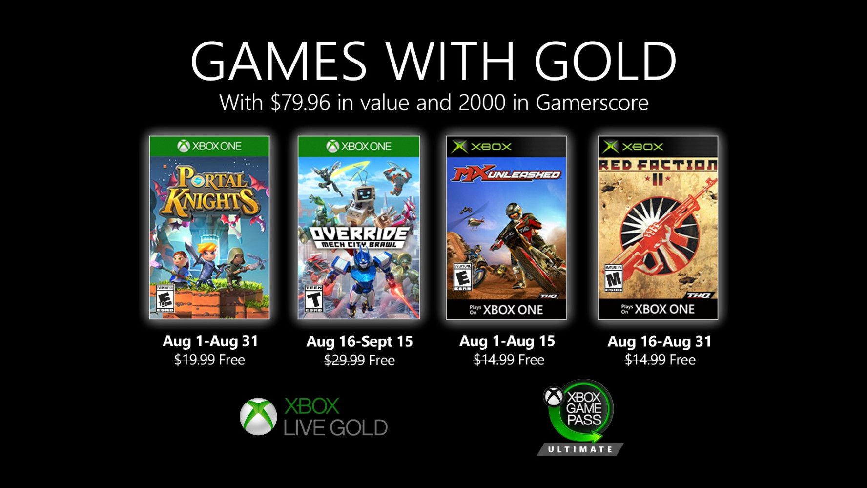 La manette sera compatible avec la Xbox One