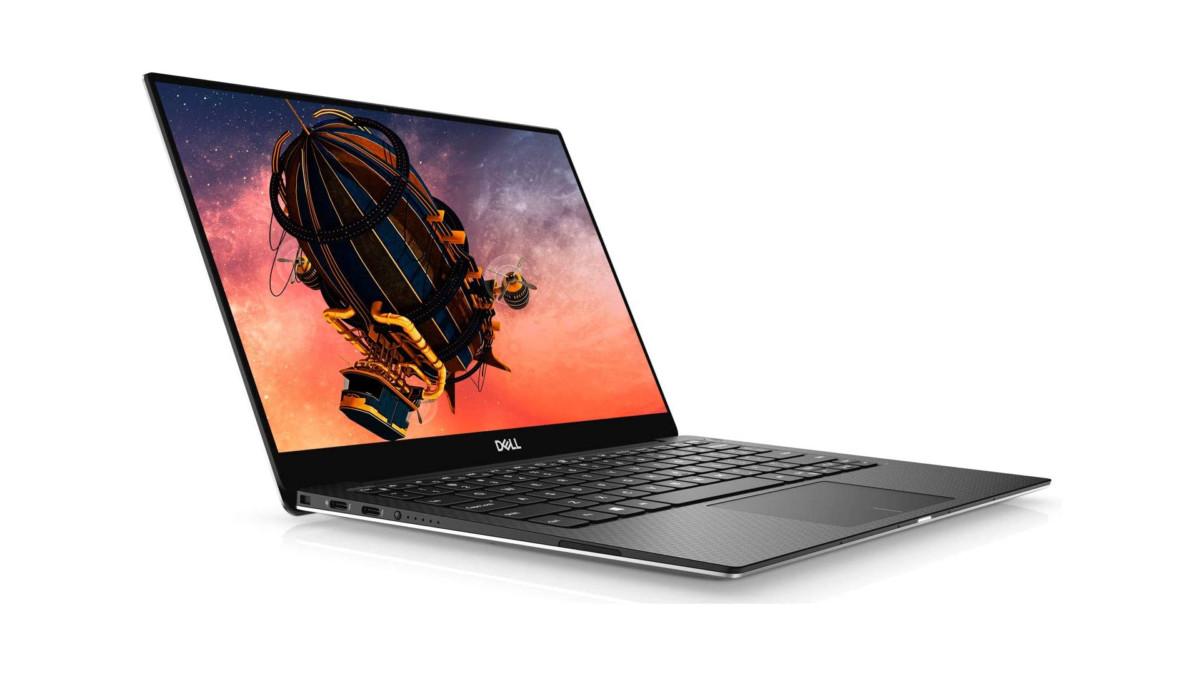 dell xps 13 1200x675 - Pour les French Days, Dell baisse le prix de ses meilleurs PC portables (XPS 13 pouces, Inspiron 14 et 15....)