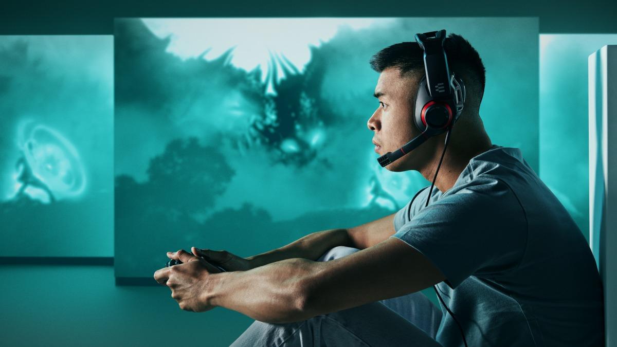 EPOS Gaming prend son indépendance